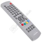 Toshiba CT8002 Remote Control