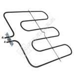 1600 Watt Lower Oven Element