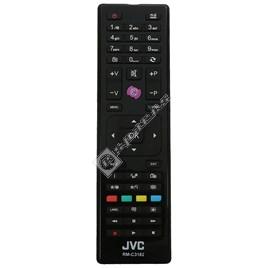 RMC3182 TV Remote Control - ES1781951