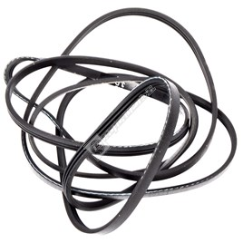 High Quality Replacement Tumble Dryer Drive Belt - 1910 J3 - ES1601248