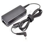 Laptop Ac Adaptor AD-4012NHF 12V 3.33A