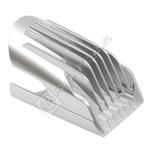 Shaver Comb Attachment (1-5mm)