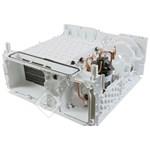 Dryer Module