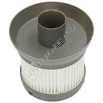 Vacuum EF76 Cyclone Filter