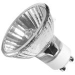 Wellco GU10 20W Dichroic Bulb