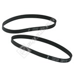 V26 Vacuum Cleaner Belt - Pack of 2