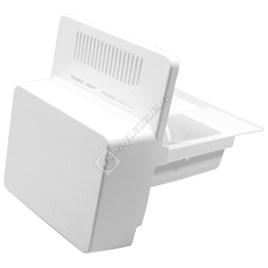 Ice Bucket Tray Assembly - ES1589807