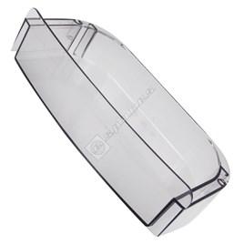 Belling Half Width Fridge Door Tray for BE810 - ES785072