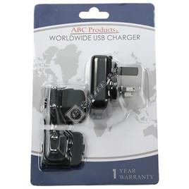 Compatible Samsung Digital Camera Charger - ES1613827