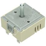 Cooker Energy Regulator EGO 50.57021.010 OR INVENSYS MSA-V01-ARC