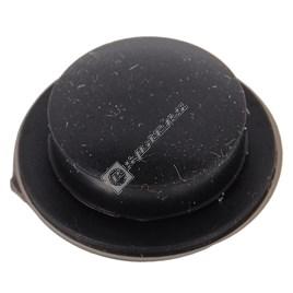 Bosch Black Hob Ignition Button - ES721907