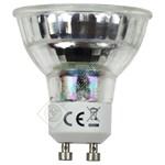 LyvEco 5W GU10 Spotlight LED Bulb - Daylight