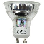 LyvEco 5W GU10 Spotlight LED Bulb - Daylight