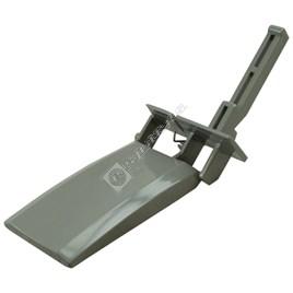 Water lever repair Kit - ES1606796