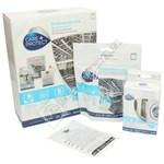 Dishwasher Care Kit