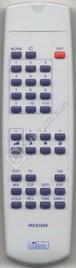 Replacement Remote Control - ES515247