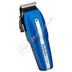 7498CU Powerlight Pro 15 Piece  Hair Clipper