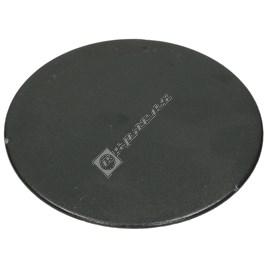 Ultra Rapid Burner Cap - ES1598088