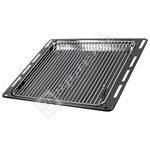 Universal Oven/Grill Tray Set (455 X 375 X 60mm)