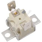 Stirrup Thermostat Set