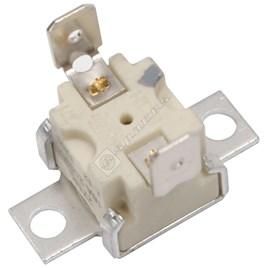 Stirrup Thermostat Set - ES956098