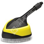 K2-K7 Pressure Washer Delta Racer Wash Brush - WB-150