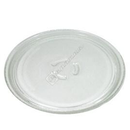 Whirlpool Microwave Glass Plate Turntable - 280 mm - ES705663