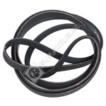 High Quality Replacement Tumble Dryer Drive Belt - 1965 H6