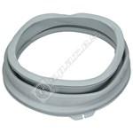 Hotpoint Washing Machine Door Seal