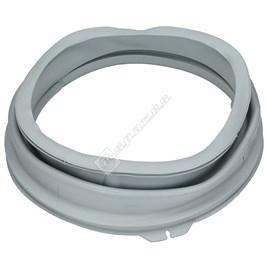 Hotpoint Washing Machine Door Seal - ES865138