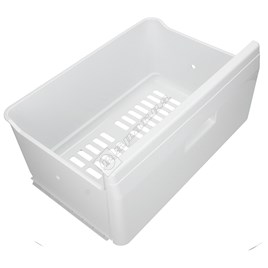 Whirlpool Freezer Lower Drawer for ARC5050 (850150515001) - ES184922