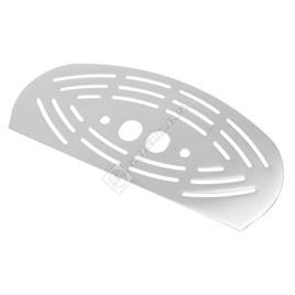 Drip Tray - ES1597546