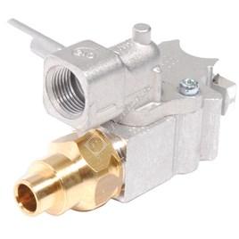 Rapid Gas Tap - ES1598031