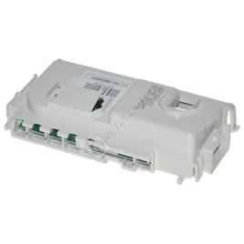 Control PCB - ES1606353