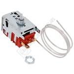 Fridge Thermostat / Regulator