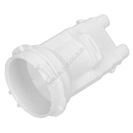 Refrigerator Bulb Holder - ES1571490