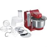 Bosch MUM48R1GB MUM 4 Kitchen Machine