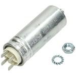 Tumble Dryer Motor Capacitor