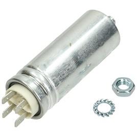 Tumble Dryer Motor Capacitor - ES1567948