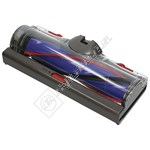 Dyson Vacuum Cleaner Cleaner Head Assembly