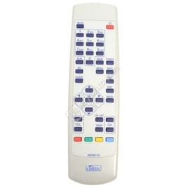 Compatible Digital Box Remote Control - ES1107361