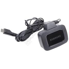 Mobile Phone AC Adaptor - UK Plug Only - ES1634245