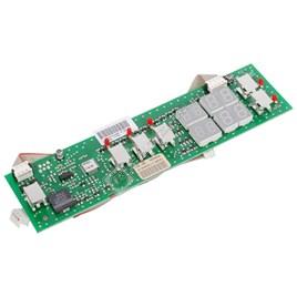 KeyBoard Card - ES1604628