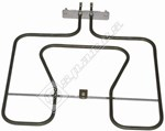 Oven Grill Element - 1650W