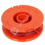 Flymo Grass Trimmer Spool and Line