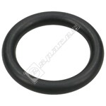 Washing Machine Air Chamber Gasket
