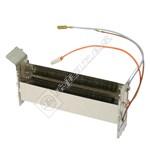 Tumble Dryer Heater Element - 2500W