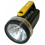 Wellco Heavy Duty Lantern Torch