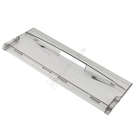 Baumatic Freezer Drawer Front - ES1085876