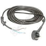 Vacuum Cleaner Dyson Powercord Assembly